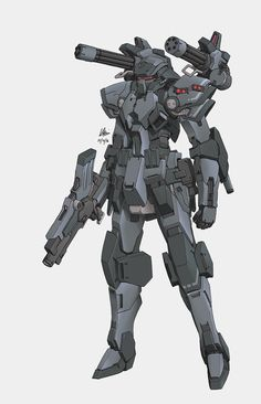 Imperial MS (heavy type)