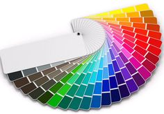 paint colors for every room #interiordesign #painting #homeremodeling