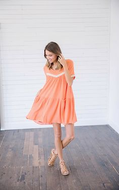 e8641fbe82ca 7 Best Bella Ella Boutique images | Bella ella boutique, Boutique ...