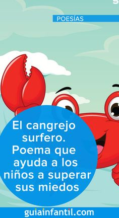 Spanish Lessons For Kids, Spanish Activities, Infant Activities, Activities For Kids, 4 Kids, Baby Kids, Poetry For Kids, Baby Development, Kids Education