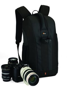 a4d621bae651 Lowepro Flipside 300 DSLR Camera Backpack    Check out the image by  visiting the link