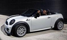 9 Fantastiche Immagini Su Mini Price List Expensive Cars E Cars