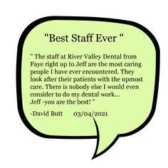 Dental, Teeth, Dentist Clinic, Tooth, Dental Health