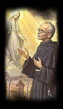 In 1930 he went to Asia, where he founded friaries in Nagasaki and in India. In 1936 he was recalled to supervise the original friary near Warsaw. When Germany invaded Poland in 1939, he knew that the friary would be seized, and sent most of the friars home. He was imprisoned briefly and then released, and returned to the friary, where he and the other friars began to organize a shelter for 3,000 Polish refugees, among whom were 2,000 Jews. The friars shared everything they had with the…