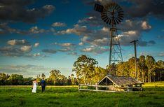 Landscape Location   Sunshine Coast Wedding Photography   Salt Studios Cedar Creek, Sunshine Coast, Gold Coast, Studios, Salt, Fair Grounds, Wedding Photography, Landscape, Fun