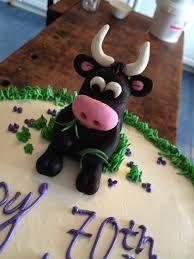 Výsledok vyhľadávania obrázkov pre dopyt cow made from fondant