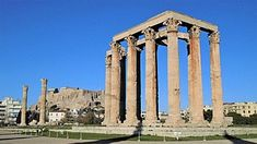 360px-Temple_of_Olympian_Zeus_(Dec._2016).JPG (359×202)