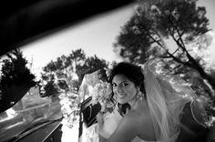 barbaradicretico photography italy #photography #wedding #italy #bride #reflection