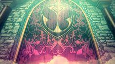 Dimitri Vegas and Like Mike - Ocarina (TomorrowWorld Anthem)