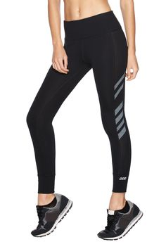 Core Power Ankle Biter Tight   Tights   Styles   Styles   Shop   Categories   Lorna Jane Site