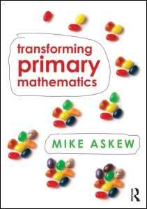 Transforming Primary Mathematics. Please visit publisher's website for more information. E-book available here: http://lib.myilibrary.com/Open.aspx?id=346020