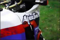 africa twin xrv nxr Honda Africa Twin, Twins, Bike, Sports, Queen, Bicycle, Hs Sports, Bicycles, Gemini