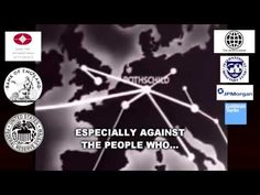 Adolf Hitler Vs The Banking System And the People Behind It