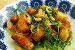 cha ca hanoi recipe from danangcuisine.com