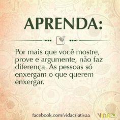 .#Aprenda