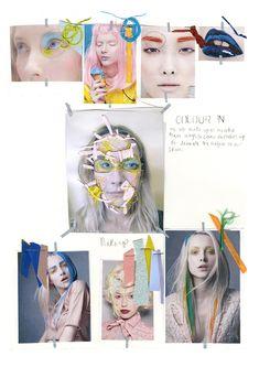 London based womenswear designer. Textiles Sketchbook, Gcse Art Sketchbook, Fashion Sketchbook, Fashion Sketches, Fashion Design Portfolio, Art Portfolio, Graphic Design Illustration, Medical Illustration, Graph Design