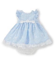 b22c6636caf3c 11 Best Laura Ashley baby. images | Baby girl fashion, Little girl ...