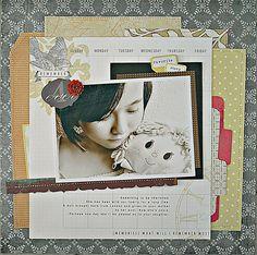 Artfull Crafts - July 2012