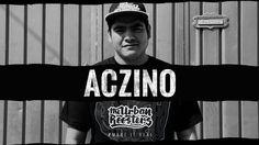 Aczino - Urban Roosters #15 #Freestyle -  Aczino - Urban Roosters #15 #Freestyle - http://batallasderap.net/aczino-urban-roosters-15-freestyle/  #rap #hiphop #freestyle