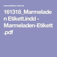 161318_Marmeladen Etikett.indd - Marmeladen-Etikett.pdf