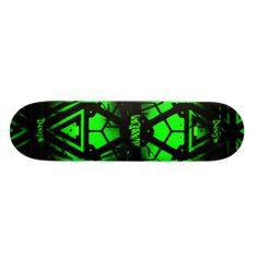 Shop MAXit Skateboard Deck created by danieljm. Skateboard Decks, Skateboards, Spiderman, Birthday Ideas, Spider Man, Skate Board, Skateboard, Skateboarding, Amazing Spiderman