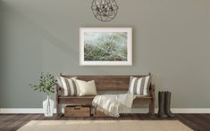 Sage Green Nature Art Print Soft Pastel Green Wall Art | Etsy Green Wall Decor, Nautical Wall Decor, Green Wall Art, Coral Wall Art, Coral Walls, Nature Prints, Bird Prints, Luxury Landscaping, Birds Of America