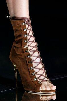 Shoes Lovely models -34-