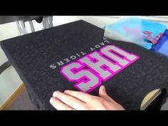 CAD-CUT® Fashion-FILM® Lightweight Heat Transfer Film for Vinyl Cutters http://www.stahls.com/play-video?id=LZewxcBi98Y