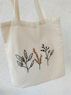 Effdeesea ♡ | Diy Embroidery, Hand Embroidery Art