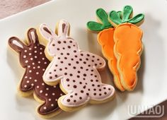 receita de biscoito amanteigado e glace para decoração