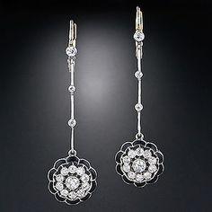 Art Deco Jewelry - Antique Jewelry University