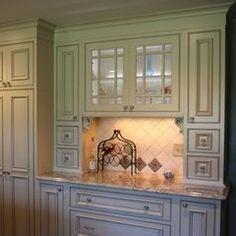 Heartland Cabinet Supply, Inc. - Home   Kitchen Ideas   Pinterest ...