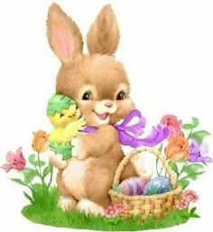 Happy Easter Images and Pictures easter bunny pictures Ostern Wallpaper, Easter Bunny Pictures, Yorkshire Rose, Happy Easter Everyone, Happy Easter Gif, Easter Quotes, Easter Holidays, Vintage Easter, Cute Bunny