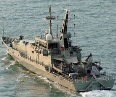 Written by D-Mitch HMAS Albany and HMAS Maryborough of the Armidale class The Armidale class patrol boats is a class of 14 boats wh...