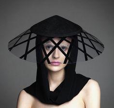Millinery Hats, Fascinator Hats, Fascinators, Suzy, Caroline Reboux, Irish Hat, Races Fashion, Head Wrap Scarf, Vintage Couture