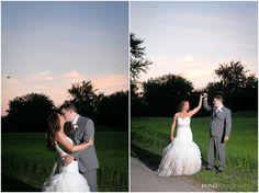 HeritageCenterMahaffieWedding_KansasWeddingPhotographer_0028  Heritage Center at Mahaffie, Bridal Suite, Olathe Wedding, Olathe Weddings, Olathe Wedding Rentals, Rustic Wedding, Barn Wedding