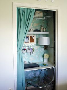 How To Decorate A Small House Design, Pictures, Remodel, Decor and Ideas - page 6