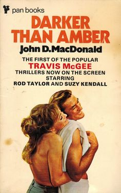 Taylor's Time Runs Out Pulp Fiction Book, Crime Fiction, Detective, Time Running Out, Stars Then And Now, Tough Guy, Pulp Art, Feature Film, Paperback Books