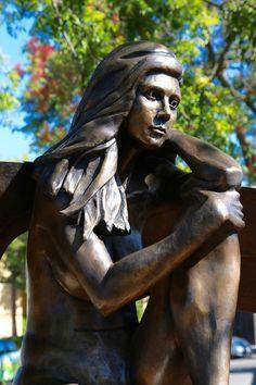 Los Altos Public Art - DougE