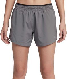 457 Best Running Shorts images in 2020 | Running shorts, Gym