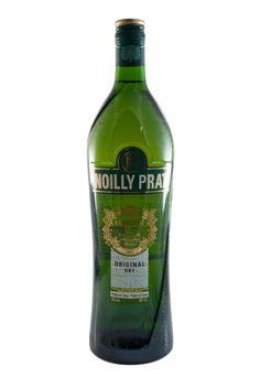 Noilly Prat / 18% vol (1L)