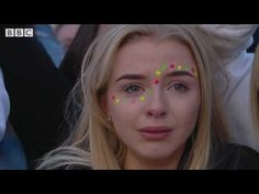 Coldplay & Ariana Grande - Don't Look Back In Anger by Oasis (One Love Manchester)