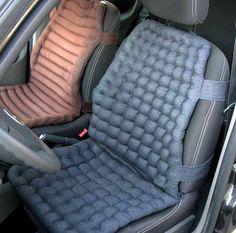 Super ideas for diy dog car seat travel road trips Cute Car Accessories, Vehicle Accessories, Car Buying Tips, Dog Car Seats, Floor Seating, Cute Cars, Floor Cushions, Chair Cushions, Chair Pads
