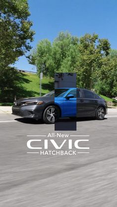 Civic Hatchback, Honda Civic Sedan, Instant Win Sweepstakes, African Love, Honda Cars, Car Loans, Toyota Corolla, A 17, Concept Cars