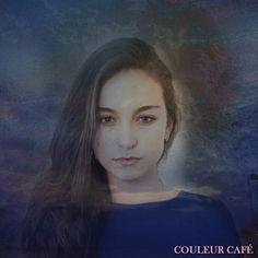 Couleur Cafe