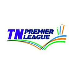 TNPL Today Match Prediction 3rd September | Ball by Ball Score