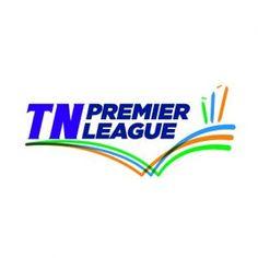 TNPL Today Match Prediction 3rd September | Ball by Ball Score