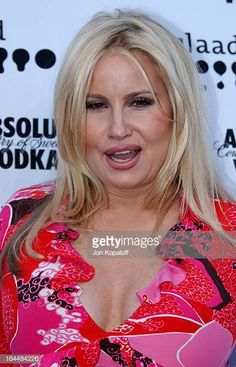 Jennifer Coolidge during Annual GLAAD Media Awards Los Angeles at Kodak Theatre in Hollywood, California, United States. Jennifer Coolidge, Hollywood California, In Hollywood, Awards, Stock Photos, Celebrities, Theatre, United States, Beauty