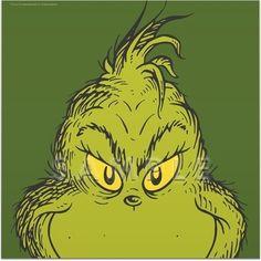 Grinch (Dr Seuss)