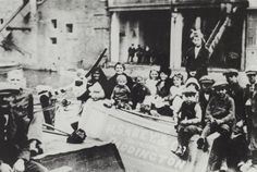 """Caption: """"H Sabey & Co narrowboat 'Asbestic' with children on the Grand Junction Canal"""" London Pictures, Canal Boat, Narrowboat, Life Is Hard, Long Distance, Boating, Birmingham, Caption, England"""